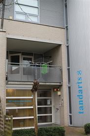 Kamer in Amersfoort, De Baander op Kamernet.nl: Prachtige appartement in Amersfoort.