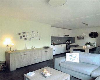 Kamer in Helmond, Beugelsplein op Kamernet.nl: 3 kamer appartement in centrum Helmond
