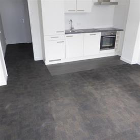 Kamer in Tilburg, Sint Annaplein op Kamernet.nl: Appartementmet huurtoeslagmogelijkheid ( mits ouder dan 23 jaar )