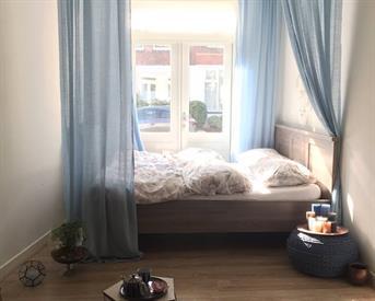 Kamer in Amersfoort, Joannes van Dieststraat op Kamernet.nl: Big room central Amersfoort