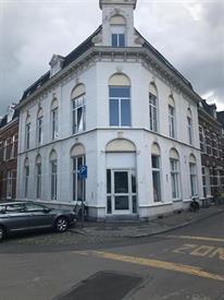 Kamer in Maastricht, Sint Maartenslaan op Kamernet.nl: Leuke studentenkamer