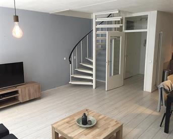 Kamer in Apeldoorn, De Ploeg op Kamernet.nl: Appartement Apeldoorn te huur