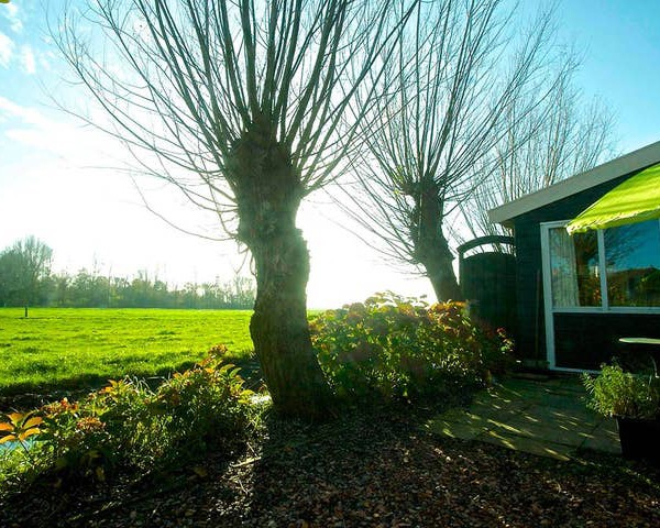 Kamer te huur op de Kloosterdijk in Monnickendam