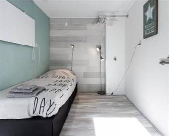 Kamer in Purmerend, Lepelaarpark op Kamernet.nl: kamer/studio 30 minuten van amsterdam