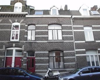 Kamer in Maastricht, Tischbeinstraat op Kamernet.nl: Mooie ruime kamer nabij het centraalstation