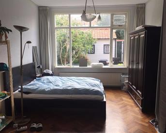 Kamer in Delft, Kloosterkade op Kamernet.nl: Naast TU Delft voor Master/PhD