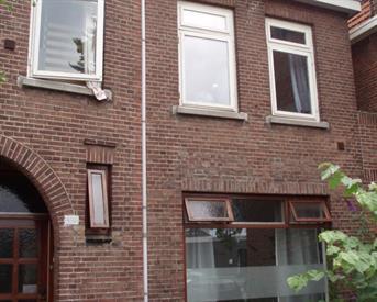 Kamer in Tilburg, Ringbaan-Oost op Kamernet.nl: Nette kamer begane grond