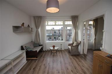 Kamer in Amsterdam, Gloriantstraat op Kamernet.nl: Prachtige woning gelegen in het prachtige Bos en Lommer