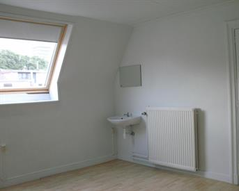 Kamer in Heerlen, Coriovallumstraat op Kamernet.nl: Kamer in Herenhuis