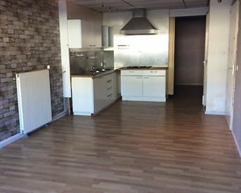 Kamer in Eindhoven, Jan van Riebeecklaan op Kamernet.nl: Leuk twee kamer appartement , huurtoeslag mogelijk