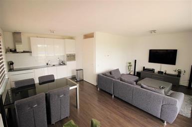Kamer in Amsterdam, Klaroenstraat op Kamernet.nl: Amazing furnished appartement for rent!