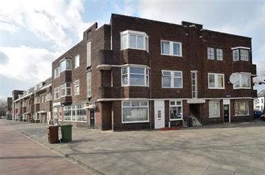Kamer in Breda, Speelhuislaan op Kamernet.nl: 4-kamer appartement