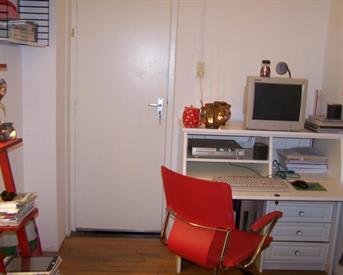 Kamer in Heerlen, Ruys de Beerenbroucklaan op Kamernet.nl: kamer195€;bij centrum,station en hogeschool