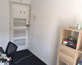Kamer in Enschede, Kuipersdijk op Kamernet.nl: Leuke vrouwelijke huisgenoot gezocht