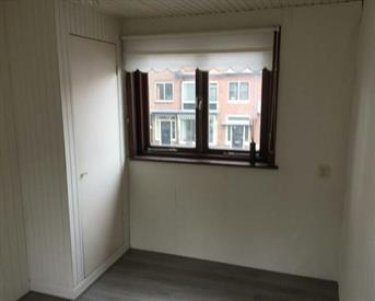 Kamer in IJmuiden, Edisonstraat op Kamernet.nl: Kamer in ruime hoekwoning