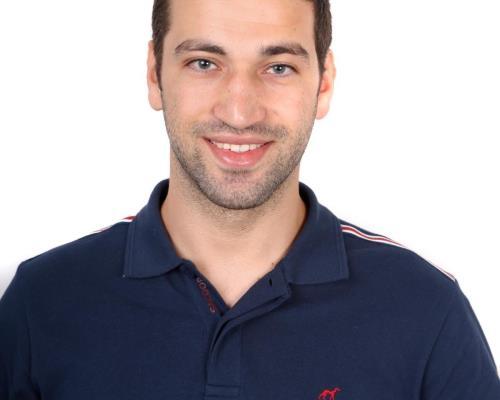 Joao Martins Silva