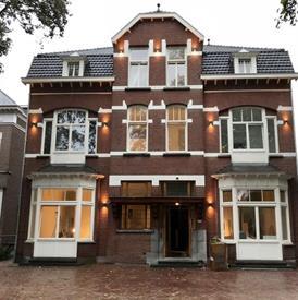 Kamer in Tilburg, Sint Josephstraat op Kamernet.nl: 9 zeer luxe appartementen