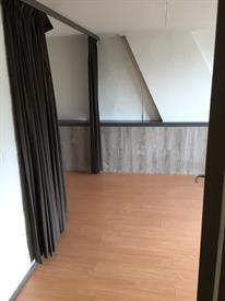 Kamer in Maastricht, Populierweg op Kamernet.nl: Zelfstandig appartement op bovenste etage