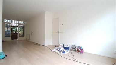 Kamer in Rotterdam, Van Swietenlaan op Kamernet.nl: Te huur