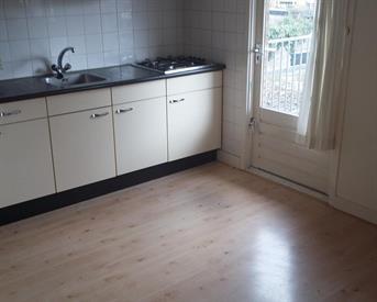 Kamer in Eindhoven, Goudsbloemstraat op Kamernet.nl: appartement te huur op eerste verdieping