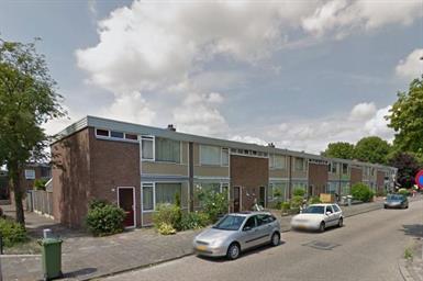 Kamer in Enschede, Buizerdstraat op Kamernet.nl: Gemeubileerde woning