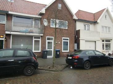 Kamer in IJmuiden, Stephensonstraat op Kamernet.nl: Leuke kamer gelegen op de begane grond