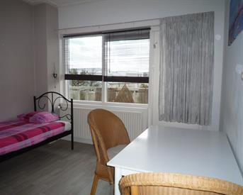 Kamer in Nijmegen, Dobbelmannweg op Kamernet.nl: furnished room for International students