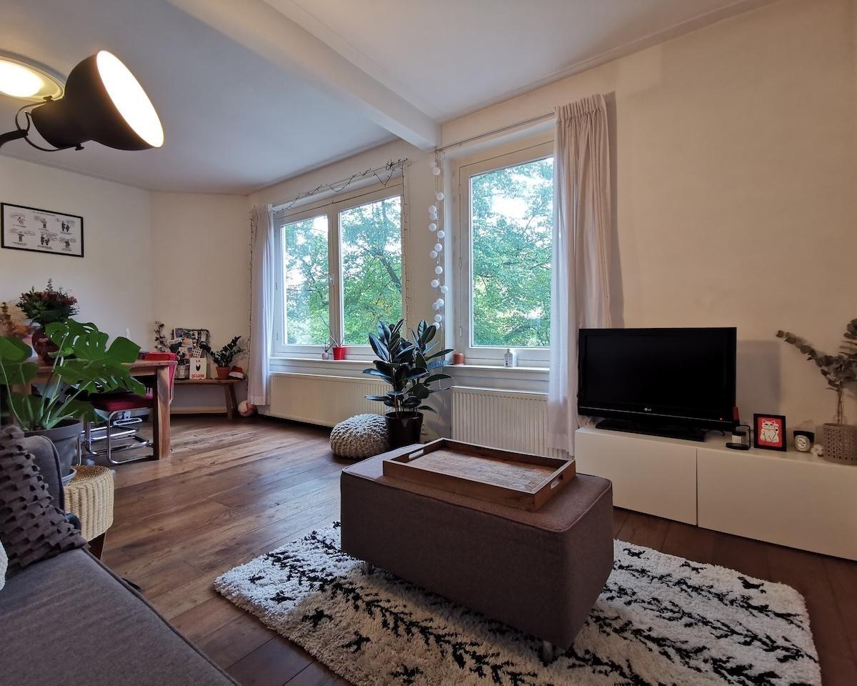 Apartment for rent in Amsterdam €1450   Kamernet