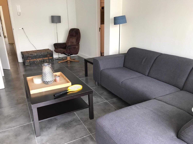 Kamer te huur in de Oldenzaalsestraat in Enschede