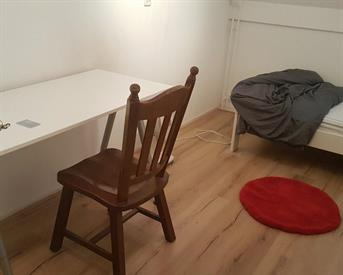 Kamer in Amstelveen, Thuishaven op Kamernet.nl: Room to Rent