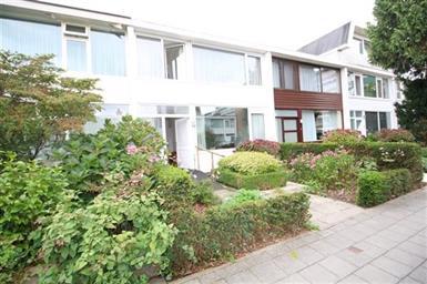 Kamer in Amstelveen, Markerstraat op Kamernet.nl: Prachtige ruime eengezinswoning
