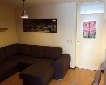 Kamer in Maastricht, Erasmusdomein op Kamernet.nl: Ideaal gelegen studentenkamer bij het ziekenhuis!