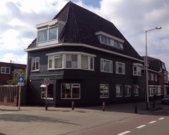 Kamer in Enschede, Oliemolensingel op Kamernet.nl: Studentenhuis Slot Bommelstein