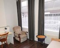 Kamer te huur in de Heeswijkstraat in Voorburg