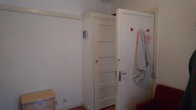 Kamer in Hilversum, Kapelstraat op Kamernet.nl: Huisgenoot gezocht voor kamer Centrum H,sum