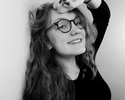 Aniéla