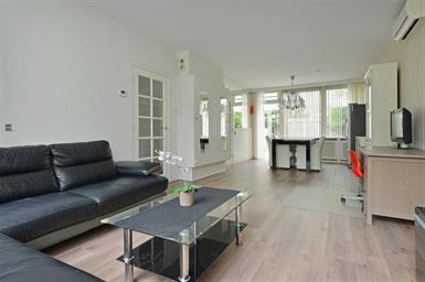 Kamer in Amstelveen, Markerstraat op Kamernet.nl: Prachtige HOEK-eengezins-woning