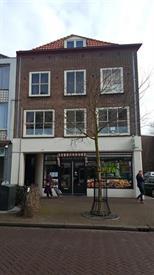 Kamer in Arnhem, Hommelstraat op Kamernet.nl: Prachtige kamer te huur met een eigen keuken