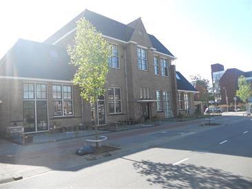 Kamer in Hilversum, Neuweg op Kamernet.nl: Luxe appartement met slaapkamer en slaapvide