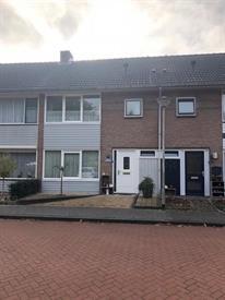 Kamer in Deurne, Zandbosweg op Kamernet.nl: Nette gemeubileerde tussenwoning