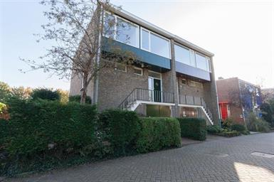 Kamer in Berkel en Rodenrijs, Penninghlaan op Kamernet.nl: Royale hoekwoning type  twee-onder-een kapwoning