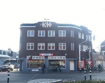 Kamer in Eindhoven, Willem de Zwijgerstraat op Kamernet.nl: # Actief Mannelijk Studentenhuis Eindhoven #