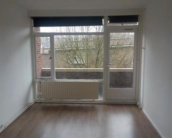 Kamer in Groningen, Rivierenhof op Kamernet.nl: kamer in Groningen