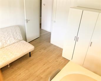 Kamer in Amsterdam, Louis de Visserstraat op Kamernet.nl: Prachtige kamer in A'dam-Osdorp