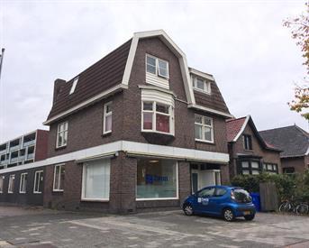 Kamer in Hoogezand, Hoofdstraat op Kamernet.nl: Ruime kamer met eigen keuken