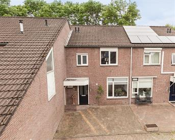 Kamer in Enschede, Etudestraat op Kamernet.nl: Kamer op Etudestraat