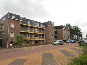 Kamer in Kerkrade, Burg.Savelberglaan op Kamernet.nl: Mooi appartement nabij het centrum van Kerkrade