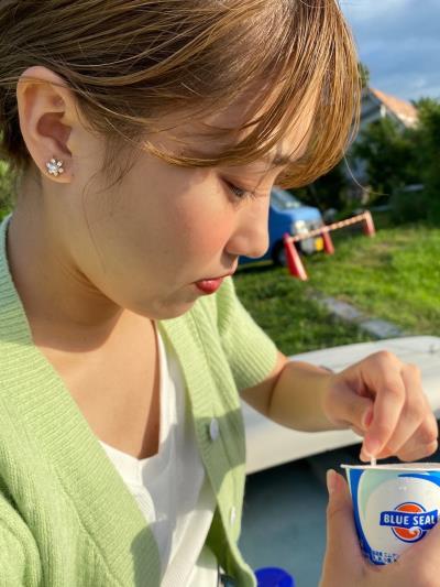Mitsuki美月姫