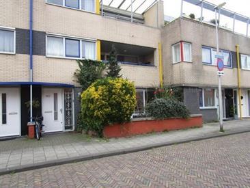 Kamer in Utrecht, Dollardstraat op Kamernet.nl: RIANT EN GEMEUBILEERD 3-KAMER APPARTEMENT