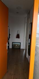 Kamer in Den Haag, Brigantijnlaan op Kamernet.nl: Apartement met een leuk uitzicht